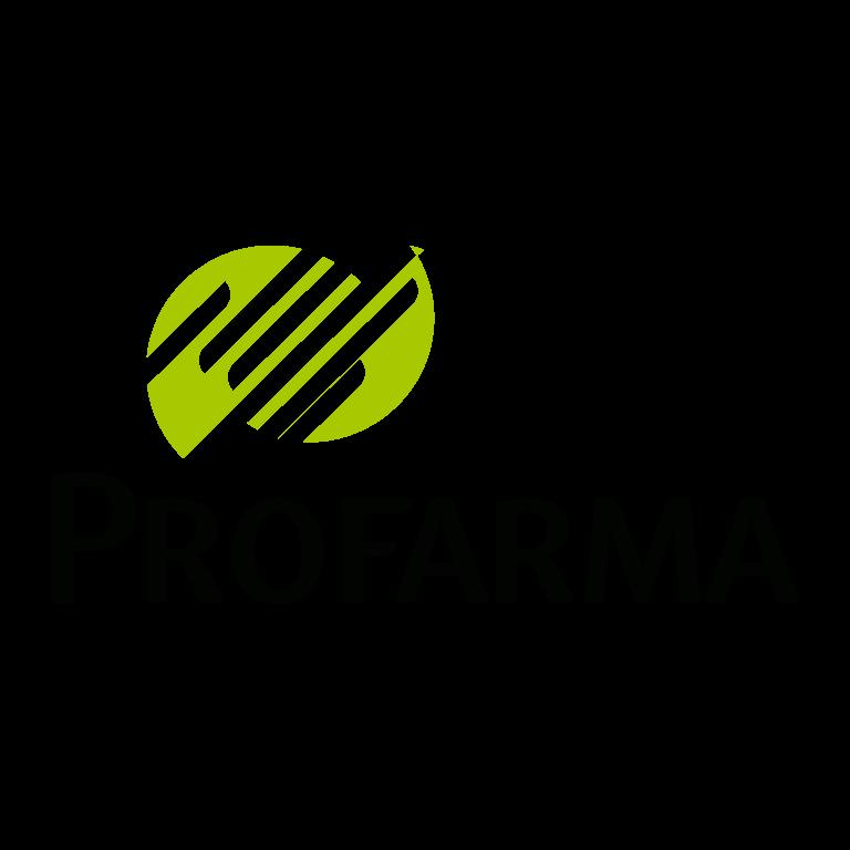 logo-profarma-768