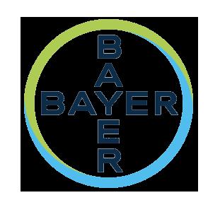 logo-site-bayer
