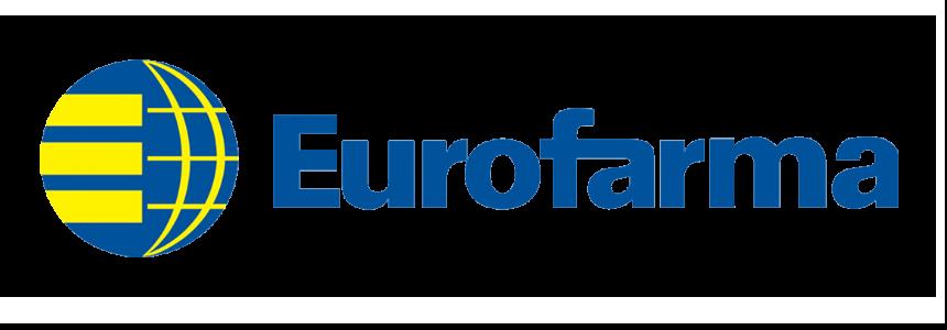 logo-site-eurofarma