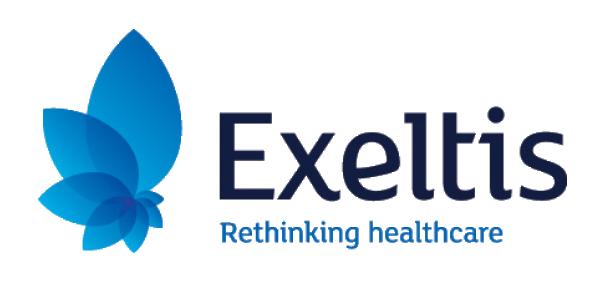 logo-site-exeltis