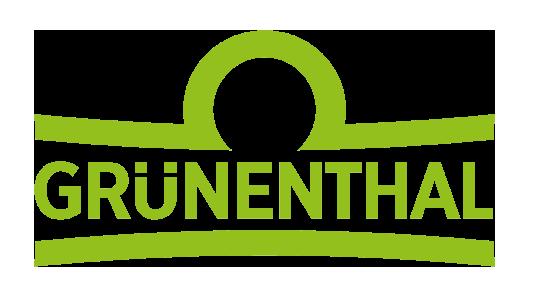logo-site-grun