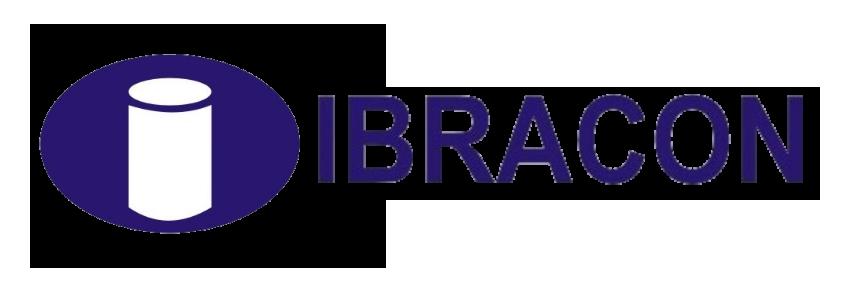 logo-site-ibracon