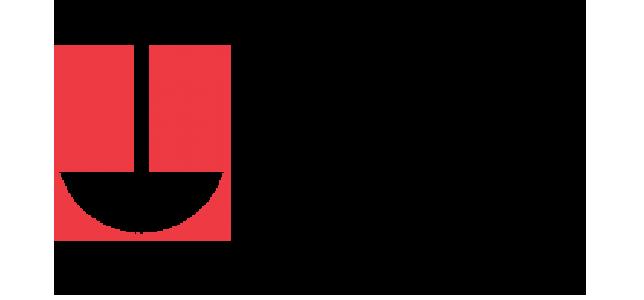 logo-site-zodiac