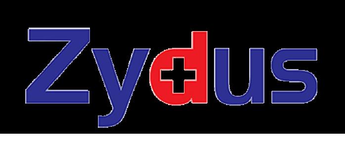 logo-site-zydus