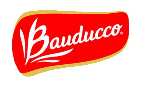 loso-site-bauducco
