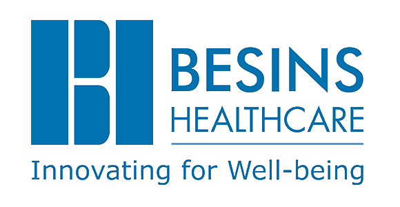 loso-site-besins
