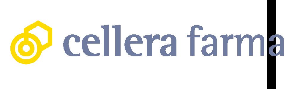 loso-site-cellera