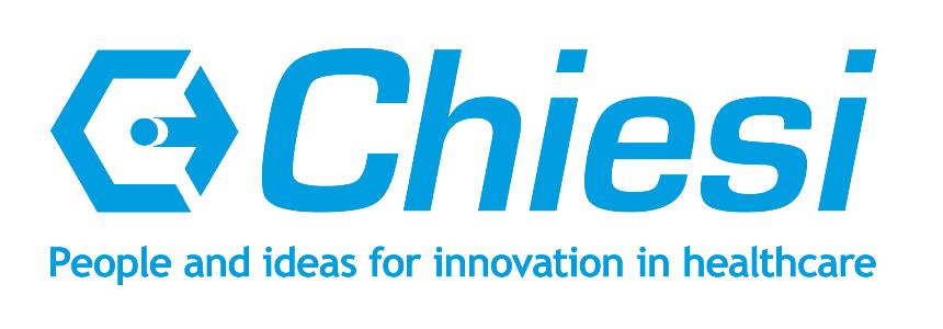 loso-site-chiesi
