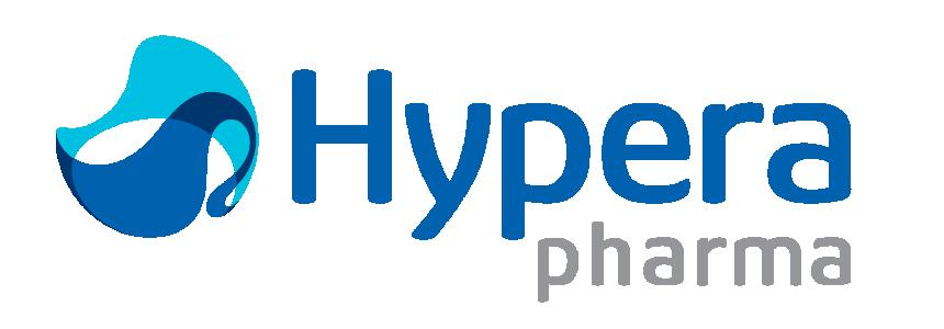 loso-site-hypera