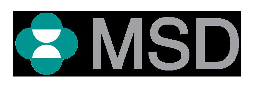 loso-site-msd