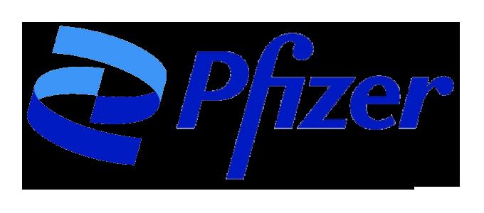 loso-site-pfizer