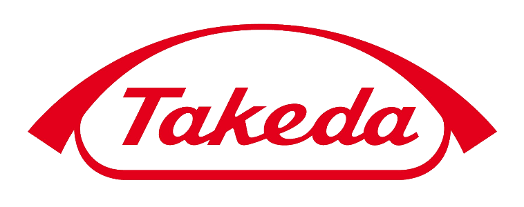 loso-site-takeda