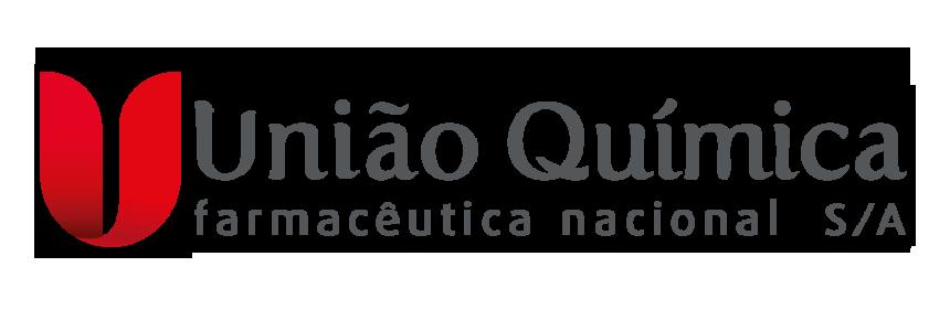 loso-site-uq