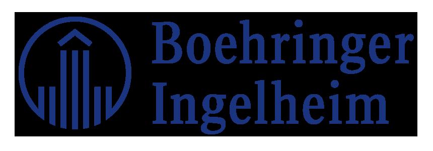 loso-site_boehringer
