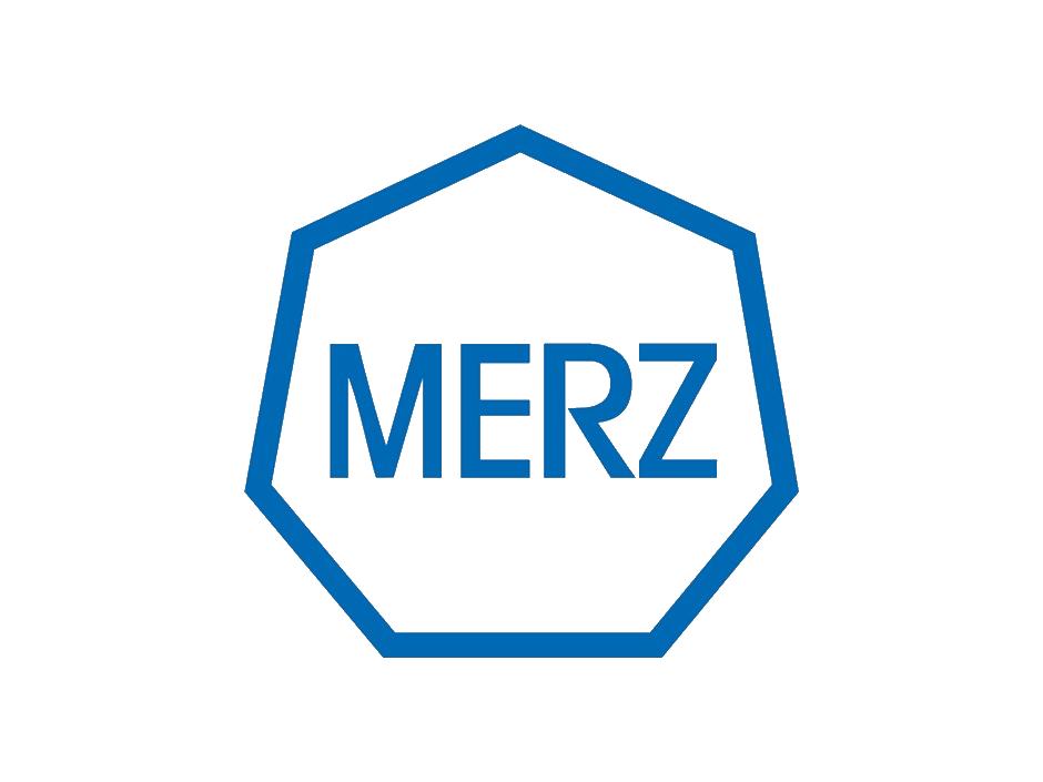 press-merz-logo-preview
