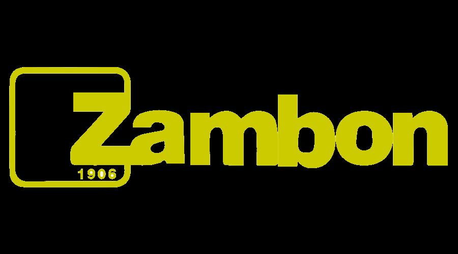 zambon-logo-vector